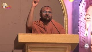 Siddhant Din | Part-2