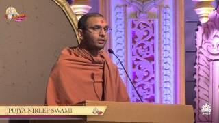 Sanstha Din | Part-2