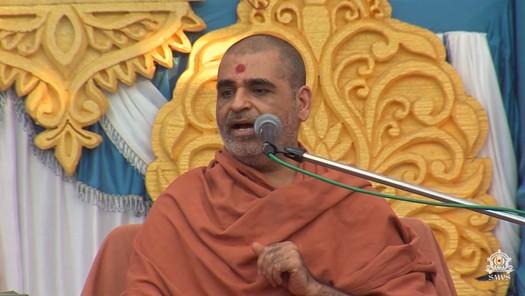 Gyansatra - 12 | 13-11-2017 P.Sant Pravachan | (Bhajan Prarthana Karta Thaie)