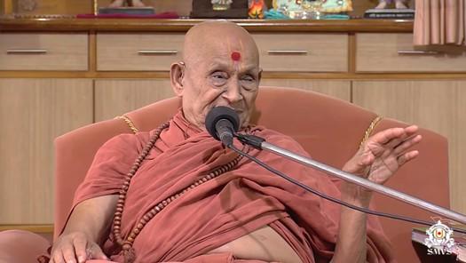 Swaminarayan Mahamantra Mahima - 1