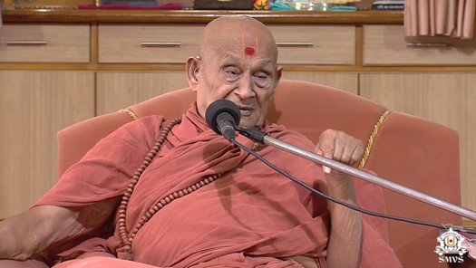 Swaminarayan Mahamantra Mahima - 2