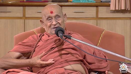 Kirtan Nirupan : Je Swaminarayan Nam Leshe - 1