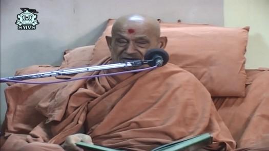Vachanamrut Rahashya | Part - 7