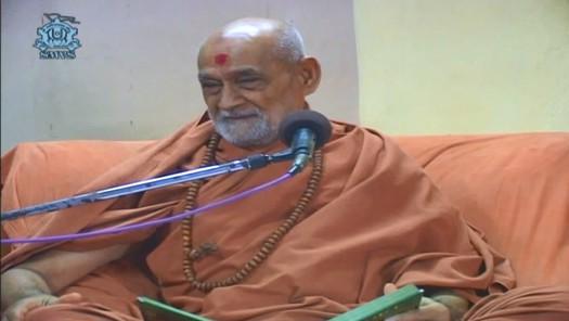 Vachanamrut Rahashya | Part - 9