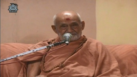 Vachanamrut Gadhada Madhya - 09