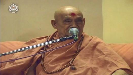 Vachanamrut Rahashya | Part - 13