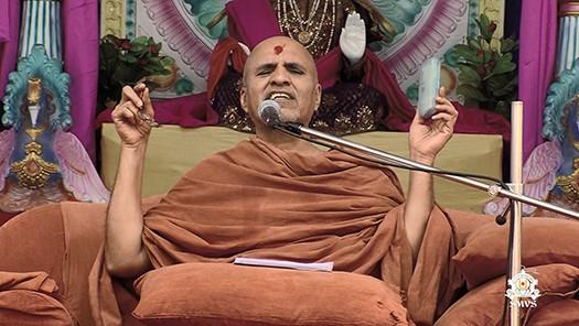 Deh Bhav Tale Toj Mukt Bhave Pohchay