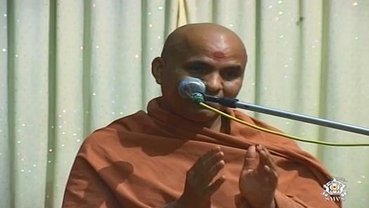 Aniti Nu Dravy Lesho Nahi Ne Mandir Ma Dan Karasho Nahi - 2