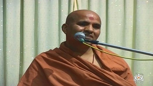 Aniti Nu Dravy Sudhdh Karva No Upay