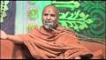 SMVS Rajat Utsav Vasna | Part - 4