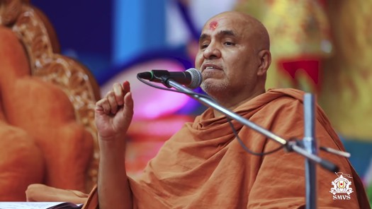 Gyansatra - 12 Sandhya Katha Shreni - Day 1