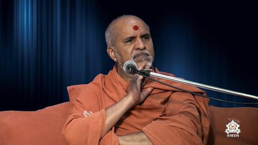 Pratah Kathamrut   Part - 61
