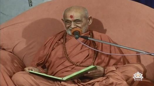 Vachanamrut Rahashya | Part - 20