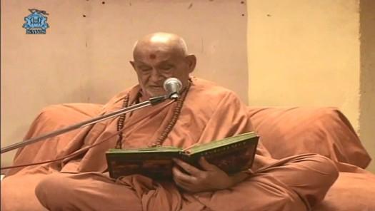 Vachanamrut Rahashya | Part - 10