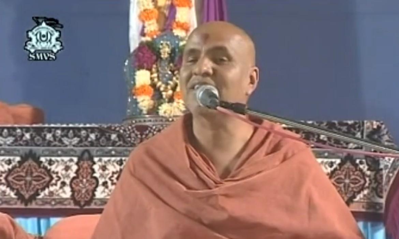 Sant Param Hitkari Hindi