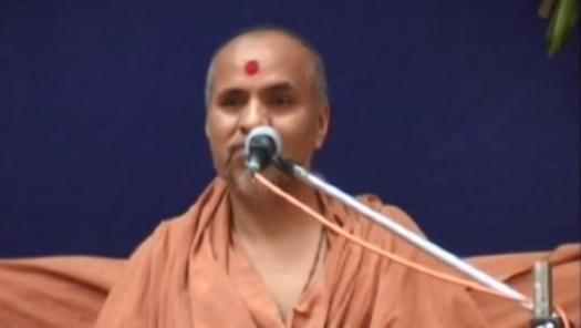 Divya Jivan ni Dradhta | Part - 05