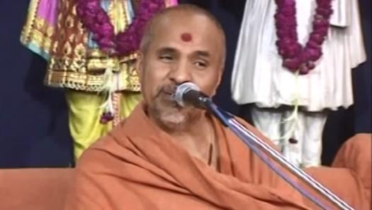 Poonam Katha -  Aadarsh Shrota-Vakta