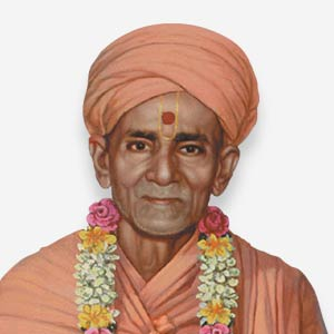 Muni Swami