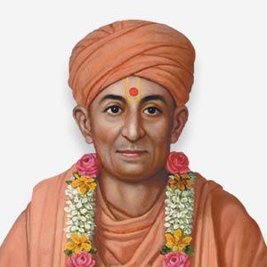 Ishwar Swami