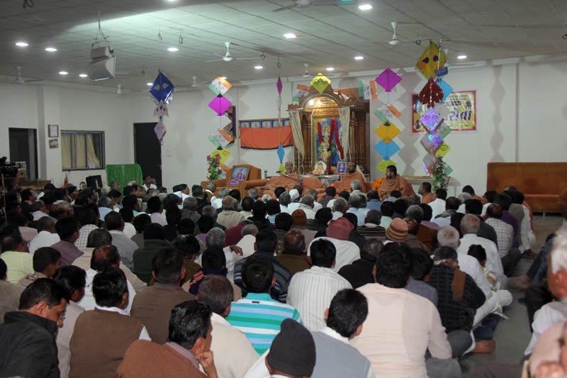 Vijapur