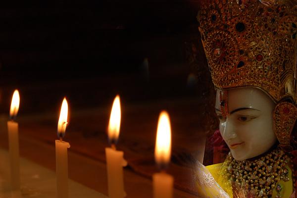 Shri Hari Pragatyotsav