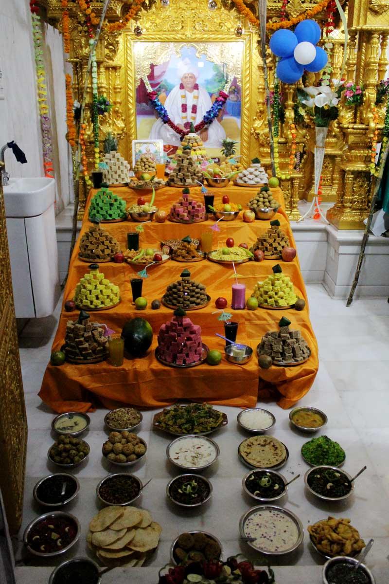 Varachha - Surat