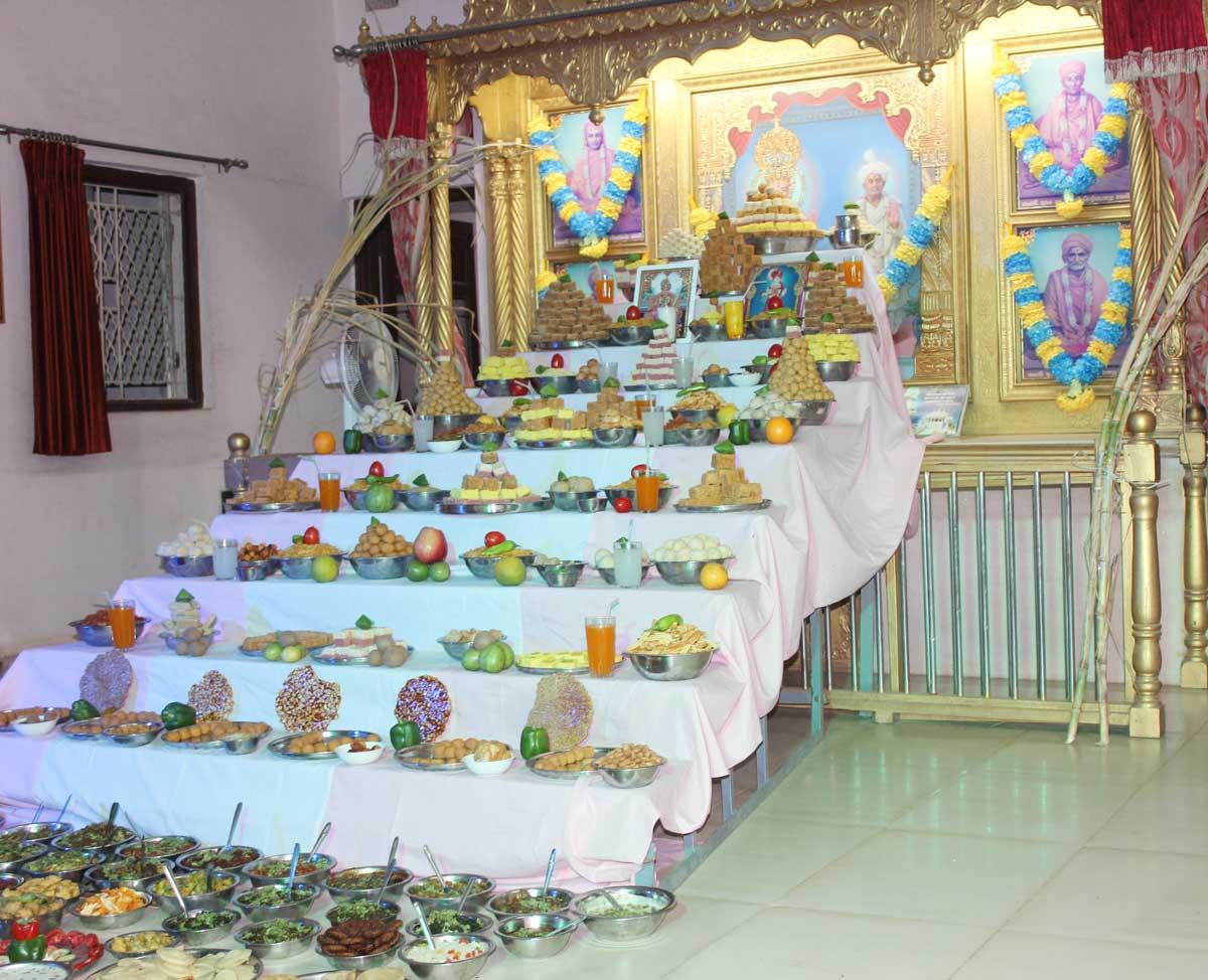 Virpur