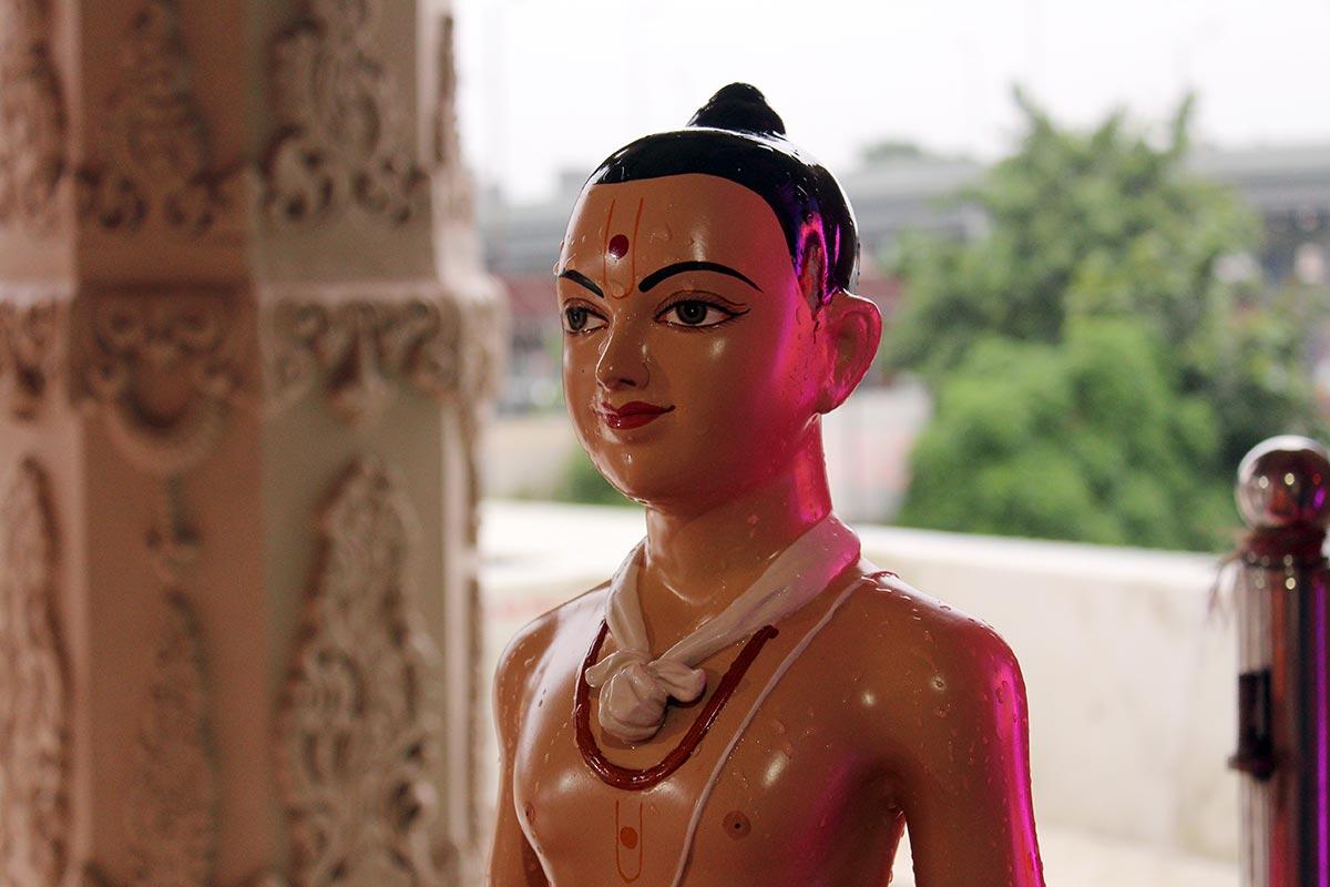 Varachha, Surat