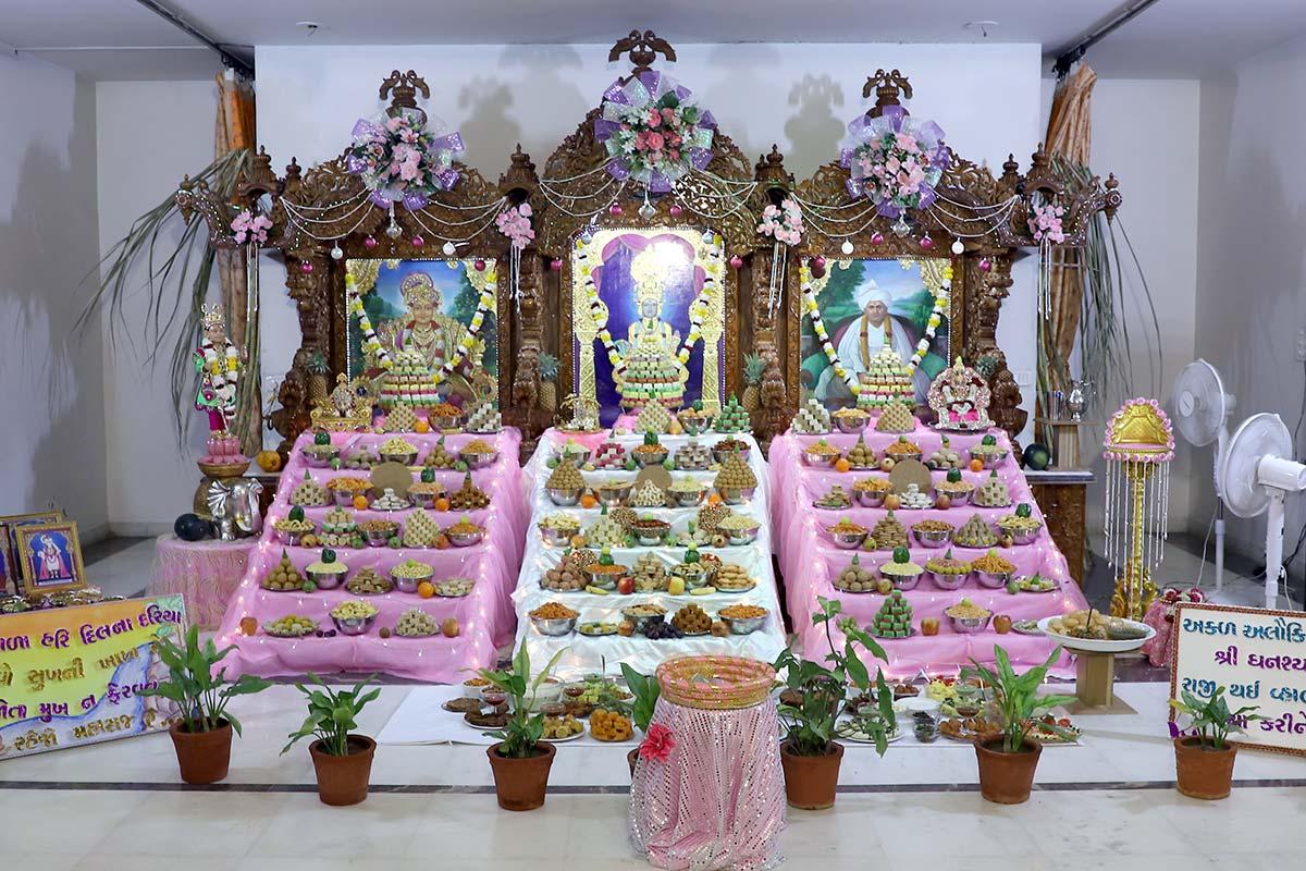 Bhaktinivas