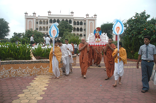 Jal Jilani Ekadashi