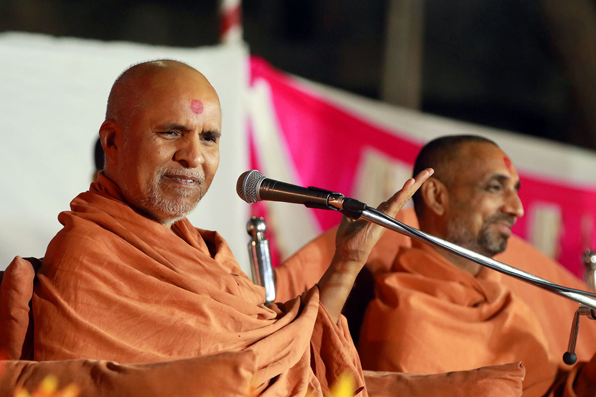 Surendranagar - Zoli Parva