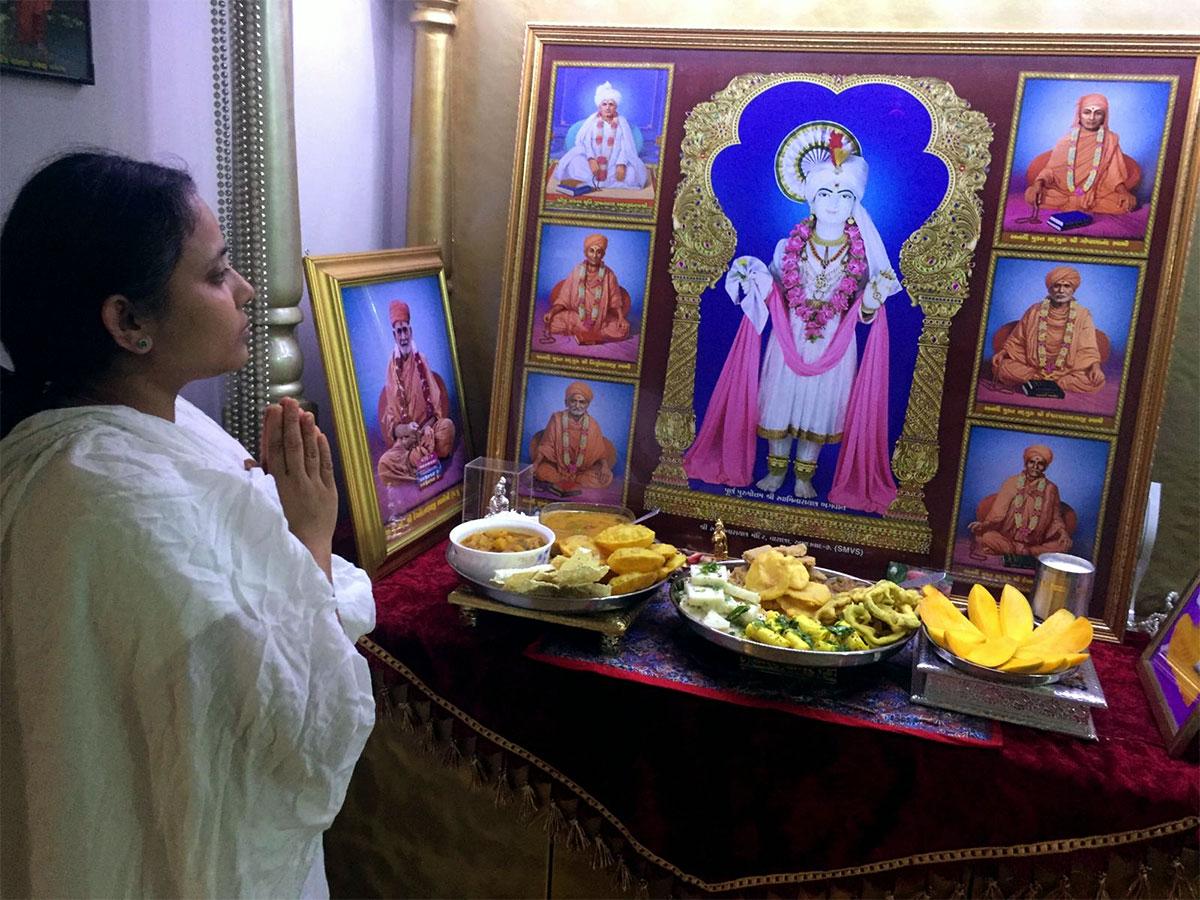 Rajipa Parva | Samuh Thal