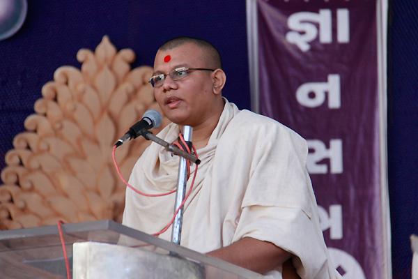Dadakhachar Din
