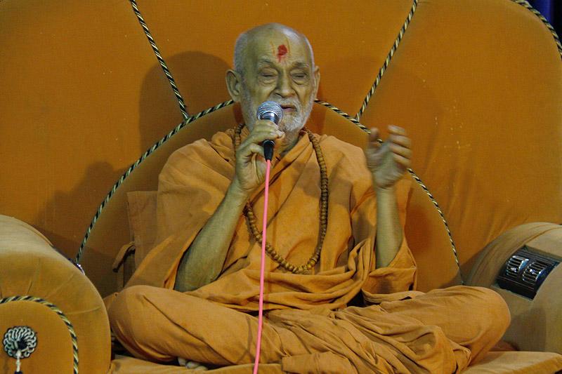 Poonam Samaiyo - Vasna