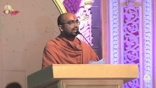 Satpurush Din | Part-3