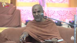 Satpurush Din | Part-4