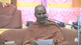 Satpurush Din | Part-5