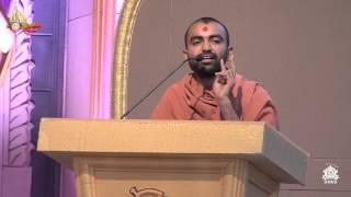 Sanstha Din | Part-1