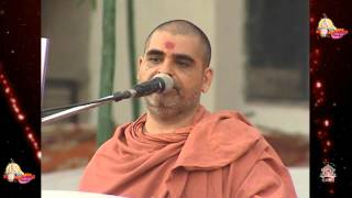 SMVS Rajat Gaurav Din - Isanpur | Part-1