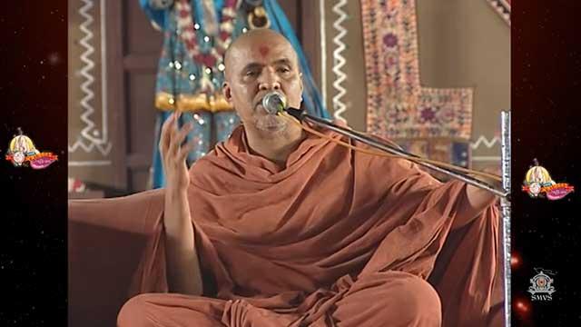 SMVS Rajat Gaurav Din - Isanpur | Part-2