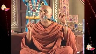 SMVS Rajat Gaurav Din - Isanpur | Part-3