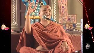 SMVS Rajat Gaurav Din - Isanpur | Part-4