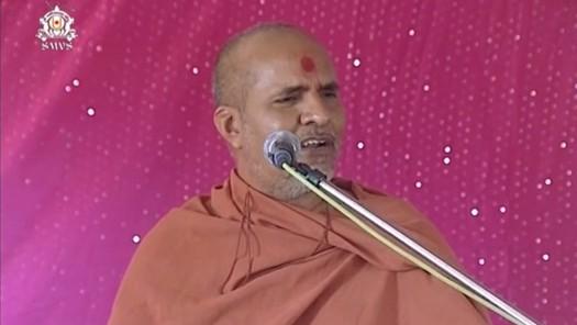 Satsang Ma Unda Utariye To Sukh Aave