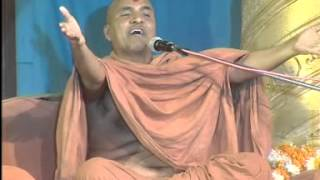 Santo Bhakto Mahima Din | Part - 3