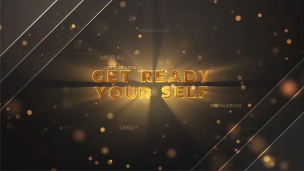 Get Ready Your Self for Bal-Kishor & Balika-Kishori Sammelan