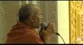 Rajopchar Vidhi & Pratistha Utsav | Part - 1