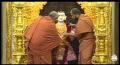 Rajopchar Vidhi & Pratistha Utsav | Part - 2