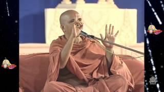 SMVS Rajat Gaurav Din - Ghatlodiya | Part-2