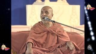 SMVS Rajat Gaurav Din - Ghatlodiya | Part-3
