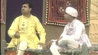Bhaktraj Kayabhai | Part - 1